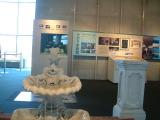 企画展『地中海の魚と伝説』( 会期:2004/7/31~2004/9/27 )