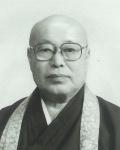 斉藤 正(さいとう ただし)氏経歴