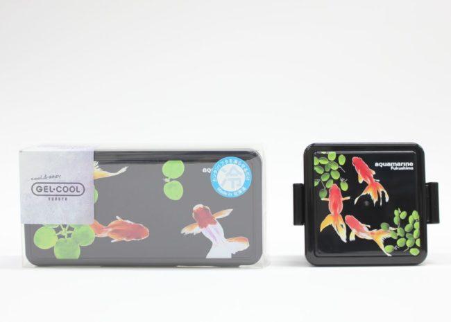 金魚GELCOOL-SG2830円S1920円