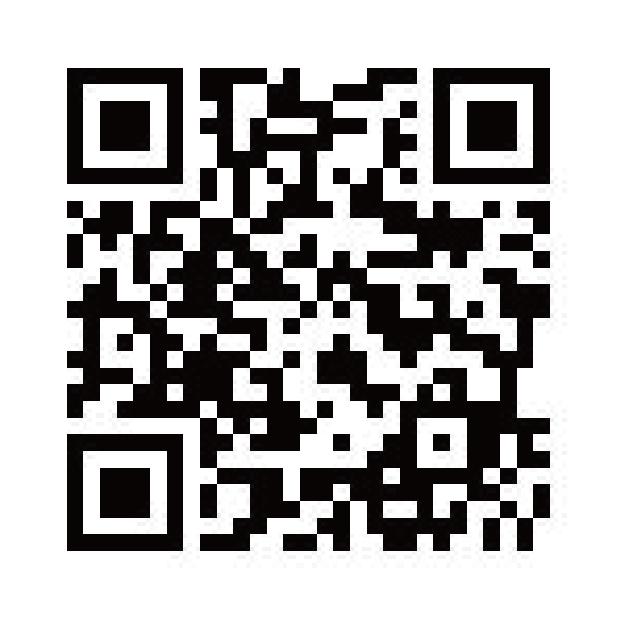 令和3年度1期申し込みQRコード