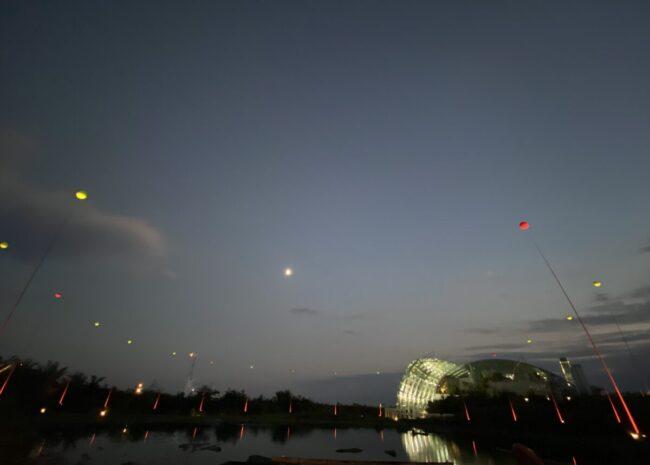 Moons1伊藤治隆